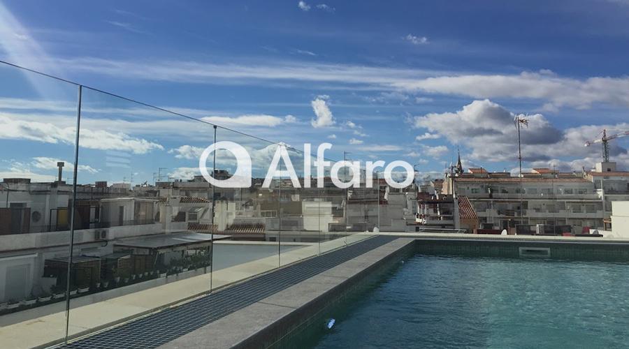 presentacion-Alfaro