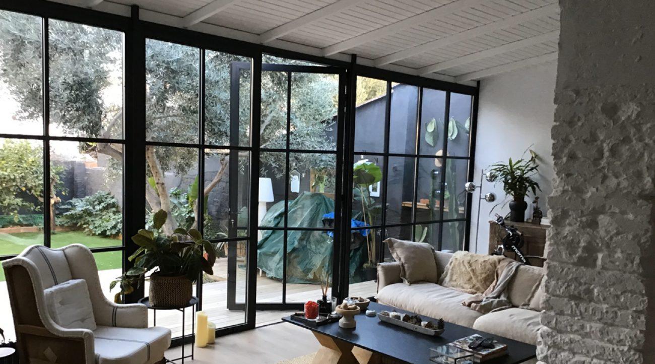 Sant-Pere-ventanal-aluminio-1