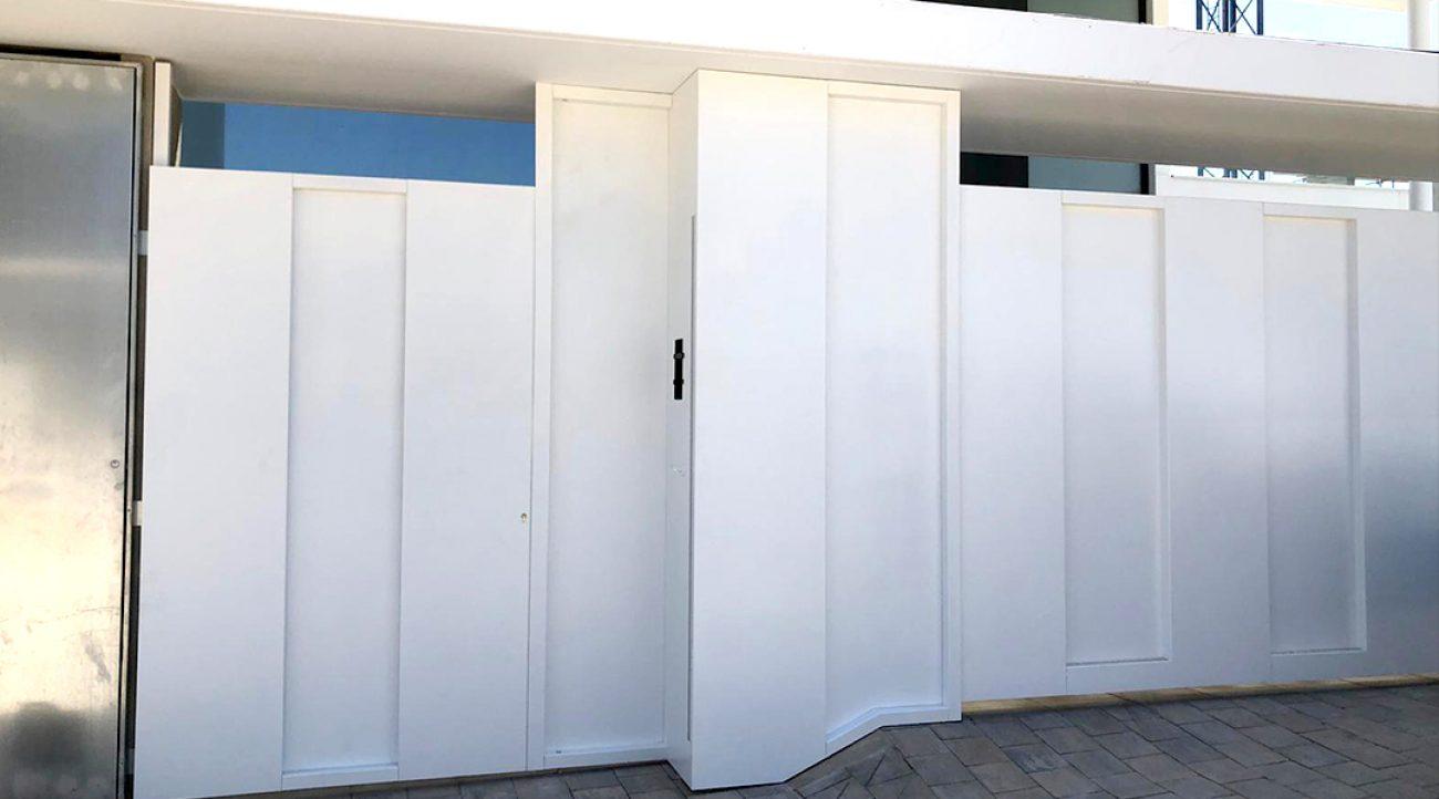 proyecto-Sitges-White-valla perimetral
