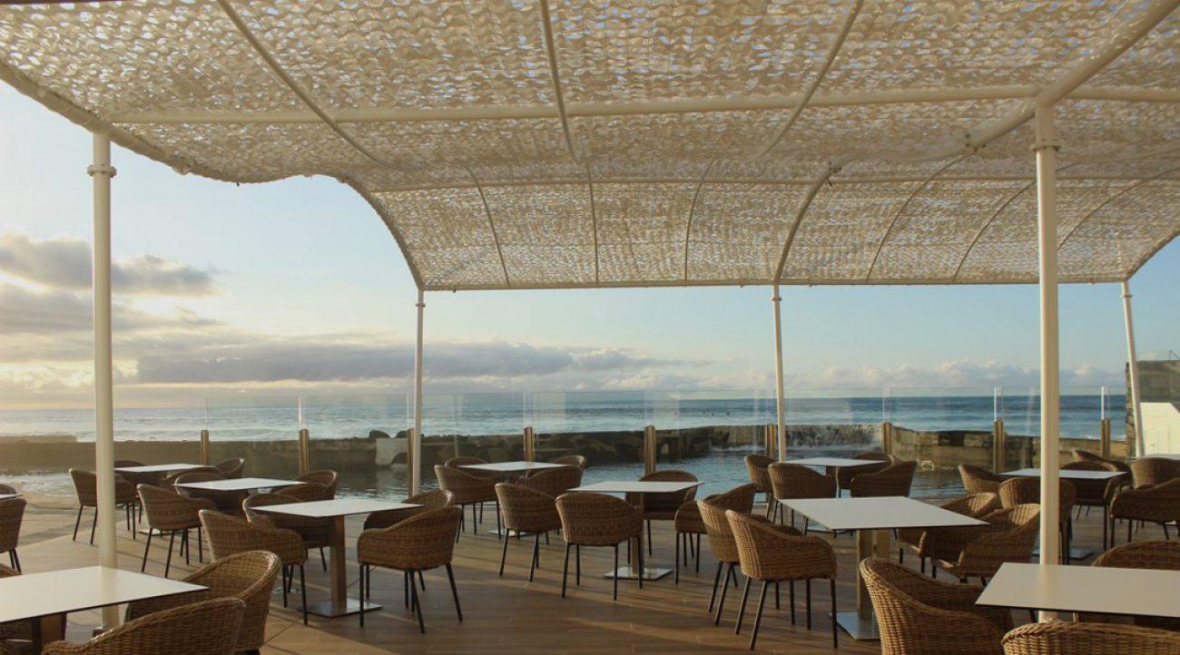proyecto-oa-beachclub-estructura-metalica